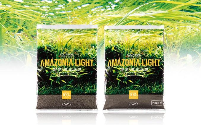 amazonia_light