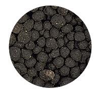 soil_c