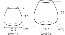 oval_scheme
