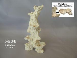 Pillar 45/48 cm (Колонна 45/48 см)