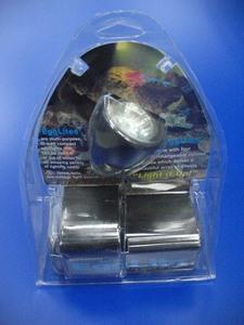 Python Extra Egglite / Точечный подводный светильник