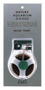 Wood Tight (10m) / Проволока для крепления папоротников и анубиасов, 10 м