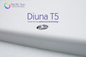 PS Diuna T5 8x39W T5