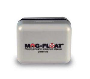 Mag Float Glass Large 16mm / Магнитный скребок для стекла толщиной до 16 мм