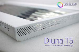 PS Diuna T5 8x54W T5