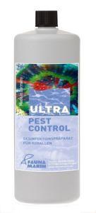Ultra Pest Control 50ml / Антипаразитарный препарат для коралловых ванн, 50 мл