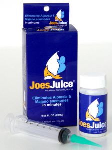 JoesJuice 20ml