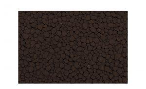 Aqua Soil Amazonia Ver.2 / Питательный субстрат Амазония вер. 2, 3 л
