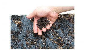 Aqua Soil Amazonia Ver.2 / Питательный субстрат Амазония вер. 2, 9 л