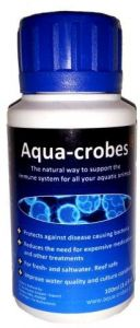 Aqua-Crobes 100ml