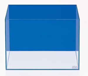 Aqua Screen Clear 90-P Blue(91x46)