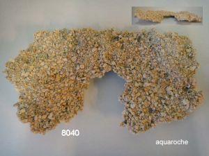 Гигантское плато, 110х50 см