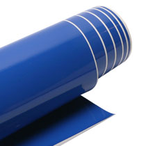 Water Colors Background: 25x25 Blu/ Задний фон, Голубой 63х63 см