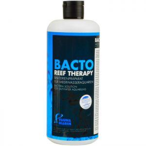Marine Bakto Reef Therapie / Бактериальная смесь для аквариума, 500 мл