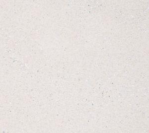 Natural White Aragonite Live Sand 0,1 - 0,5 мм (4,54 кг)