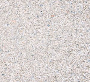 Natural White Aragonite Live Sand 0,5 - 1,7 мм (9,07 кг)