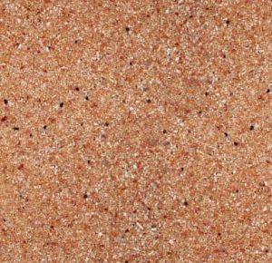 Australien Gold Aragonite Live Sand 0,5 - 1,7 мм (9,07 кг)