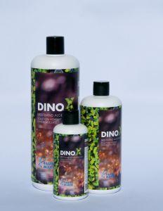 Fauna Marin DINO X / Препарат против водорослей и динофлагелят, 250 мл
