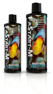 FaStart-M 250ml / питательные вещества для установления баланса, 250 мл