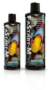 FaStart-M 500ml / питательные вещества для установления баланса, 500 мл