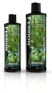 BA Ferrion - 250 ml / Добавка железа, 250 мл