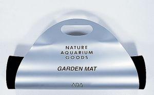 Garden Matt 150x60cm 8 mm/ Специальная подложка для аквариума 150х60 см, толщина 8 мм