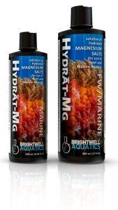 BA Hydrat-Mg - 250ml / Добавка водных солей магния, 250 мл