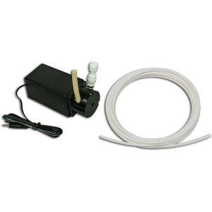 LiterMeter® III Remote Pump Module/Дополнительная помпа для доз.системы LITERMETER III