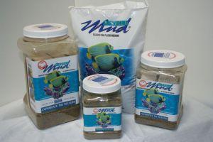 Miracle Mud 10 lbs. (4530 грамм)/Пакет