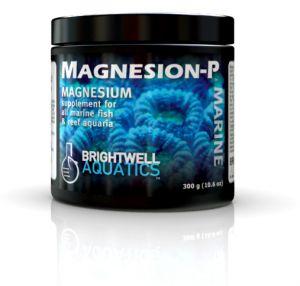 BA Magnesion-P - 1.2 kg. / Порошк. добавка магния, 1.2 кг