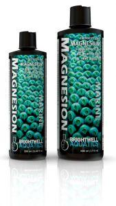 BA Magnesion - 250 ml / Жидкая добавка магния, 250 мл