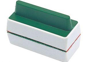 ADA Magnet Cleaner A Type / Магнитный скребок для стекол до 6 мм