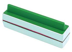 ADA Magnet Cleaner B Type / Магнитный скребок для стекол до 8 мм