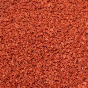 OmegaOne Garlic Marine MINI Pellets 1.8 oz /Мини-гранулы тонущие для морских рыб с чесноком, 50 гр.