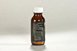 MEDIC / Кондиционер-лекарство для морских рыб, 30 мл