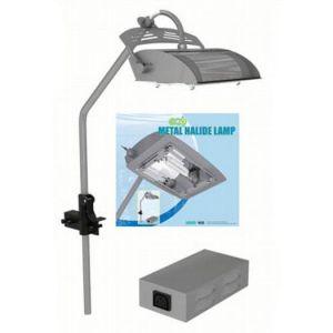 HQI Light 70W 14000K ECO MINI 54 Liter / Светильник с МГ-лампой для EcoMini 14, мощность 70 Ватт
