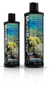 BA MicroBacter7 - 500 ml / Компл. биокультура для биофильтрации, 500 мл