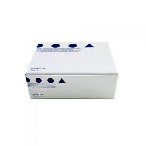 DOOA Mistflow (C plug) / Туманогенератор для палюдариума с евровилкой