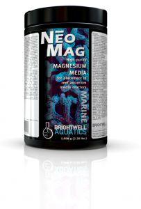BA NeoMag - 5.4 kg. / Добавка магния для кальц. реактора, 5.4 кг