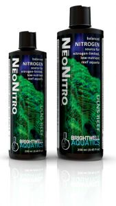 NeoNitro 250ml /Сбалансированная добавки нитрата для ULNS, 250 мл
