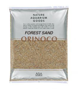 Forest Sand ORINOCO (2 кг)