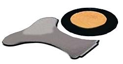 Python Fogger Repair Kit / Ремкомплект для туманогенератора - сменный диск