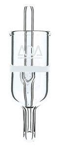 Pollen Glass Large 20∅ (CO2) (Большой стеклянный диффузор СО2 - диаметр 20 мм)