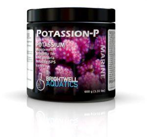 BA Potassion-P 4.8 kg. / Порошк. добавка калия, 4.8 кг