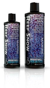 BA Reef Snow - 500 ml / Рифовый снег, 500 мл