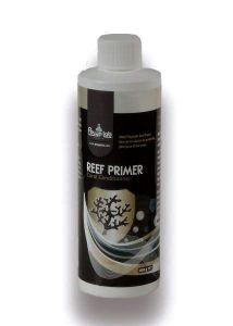 Reef-Primer / Препарат для лечебных ванн кораллов, 180 гр.