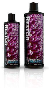 BA Restor - 250 ml /Добавка для тканей кораллов, 250 мл