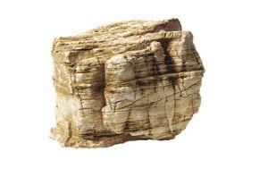Камень Светлая пагода, 1 кг