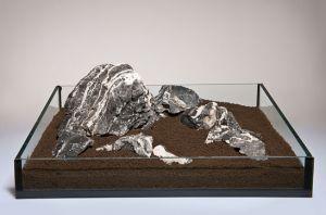 Леопардовый камень (Seryuh Stone), 1 кг