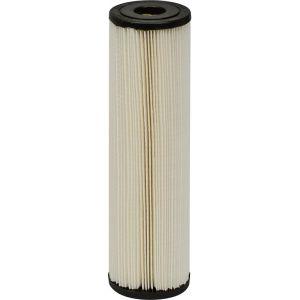 MicroPleatSediment Filter Cartridge - 0.35 Micron/Микрогофрированный осадочный промывной префильтр 0,35 микрон.